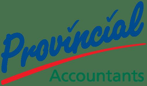 3117-ProvincialAccounting_Logo